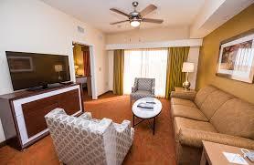 2 bedroom suites in orlando near disney 2 bedroom suites disney world orlando functionalities net