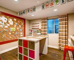 home design inspiration board u2013 idea home and house