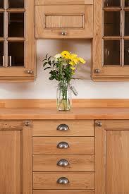 traditional kitchen cabinet door styles creating traditional oak kitchens using our kitchen style