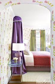 room interior best 25 lavender room ideas on pinterest lavender bedding