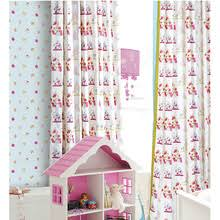 Debenhams Curtains Ready Made Gorgeous Childrens Blackout Curtains Childrens Curtains John Lewis