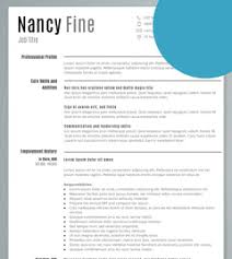 How To Write A Resume Without Work Experience No Work Experience Sample Resume Career Faqs