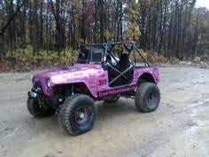 94 jeep wrangler for sale wrangler archives exclusive motoring miami exclusive motoring