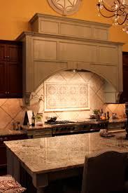 tile backsplash for kitchen kitchen tile backsplash lowes kitchen tile backsplash kitchen