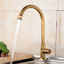 Buy Kitchen Faucet 32 Best Kitchen Faucets Images On Pinterest Antique Brass