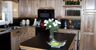 cabinet old kitchen cabinets laudable reuse old kitchen cabinets