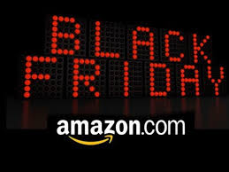 alexa amazon black friday deals 35 best black friday deals at amazon wkyc com