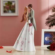 wedding gift stores aliexpress buy wedding gifts creative and practical high end