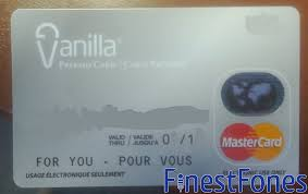 www my vanilla debit card how to add funds to wallet outside of the usa