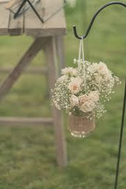 48 best mason jar wedding ideas images on pinterest dream