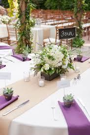 Table Decor For Weddings Table Decor Ohio Trm Furniture