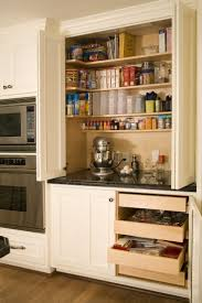 The Kitchen Design Center My Dream Home Would Have A Baking Station In The Kitchen Just Like