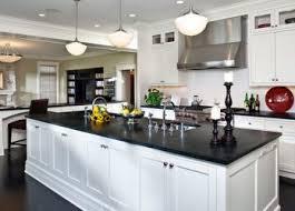 working with kitchenesigner for interiorecoration of salary