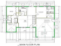 design blueprints online for free home blueprints online free online blueprint maker mind boggling