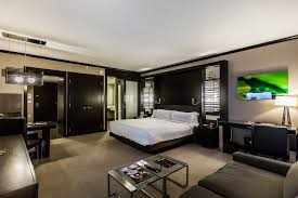 vdara 2 bedroom suite vdara suites by airpads las vegas nv 2600 west harmon 89158