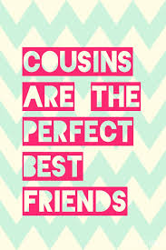 wedding quotes cousin best 25 cousin quotes ideas on cousin quotes