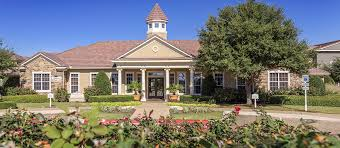 luxury apartments in round rock colonial grand at round rock maa