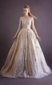 beige wedding dress dress wonderful white beige dress wedding dress princess