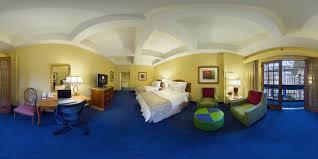hotel renaissance orlando at seaworld orlando fl 4 united