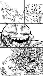 Troll Meme Generator - troll bait v2 blank template imgflip
