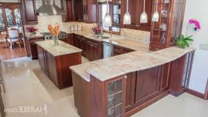 granite countertops for ivory cabinets granite countertops for ivory cabinets sq6l3luw4glqqkwohrnb images