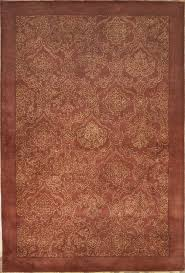 4x6 Kitchen Rug Rugs Round Area Rugs Lowes Yylc Co