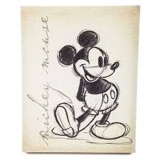 25 mickey mouse kitchen ideas disney kitchen