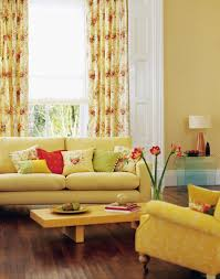 cream wall paint color of modern home living room design ideas