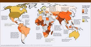 Good Map Cartography Webpage