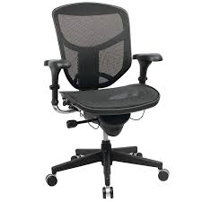 Office Chairs With Wheels Ergonomic Office Chair Also With A Office Chair No Wheels Also