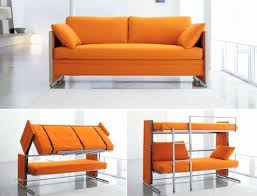 canapé lit japonais canapé lit japonais stuffwecollect com maison fr