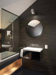Modern Bathroom Fan Bathroom Fans With Lights Reviews Ceiling Exhaust Fan With Light