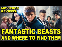 villains fantastic beasts and where to find them wallpapers moviebob reviews fantastic beasts and where to find them geek com
