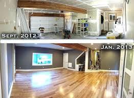remodeling garage bedroom remodel ideas remodel bedroom ideas garage remodel into