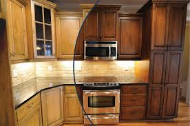 Stained Kitchen Cabinets 100 Staining Kitchen Cabinets Restaining Kitchen Cabinets