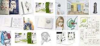 grafik kommunikationsdesign ausbildung studium lazi - Grafik Design Studieren