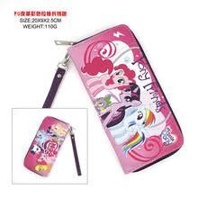 my pony purse buy purse my pony and get free shipping on aliexpress