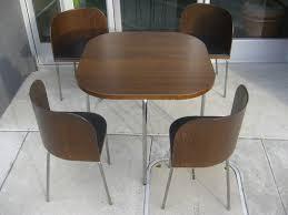 kitchen ideas ikea tabetara ikea kitchen tables chairs mirbec