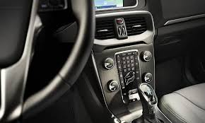 Audi Q3 Interior Pictures Volvo V40 Can It Outshine Bmw X1 Audi Q3 Rediff Com Business