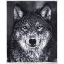 wolf rug spirit halloween bece83ed 4a18 45c3 b83d 833c85185004 1 b9cb3fb52770821cf24fec145ecfa5ae jpeg