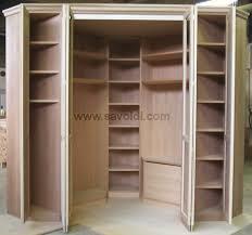 armadio angolare per cameretta armadio ad angolo per arredamento da letto