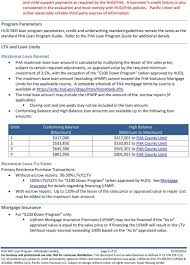 Va Max Loan Amount Worksheet by Free Va Max Loan Amount Worksheet Informationacquisition Com