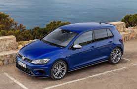 volkswagen gti blue 2017 volkswagen golf gti 3 door coming back to australia performancedrive