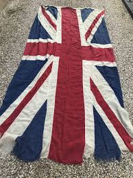 Union Army Flag Textiles Belle And Beast Emporium