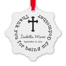 107 best godmother gifts images on godmother gifts