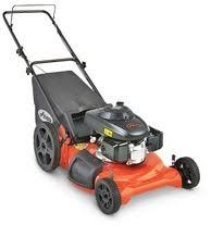 home depot black friday mower cordless electric mower howardstore com ultimate landscaping