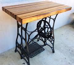 furniture butcher block tables beautiful butcher block coffee