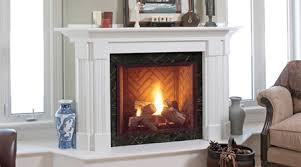 Gas And Electric Fireplaces by Fireplace Showroom Providing All Your Fireplaces And Accessories