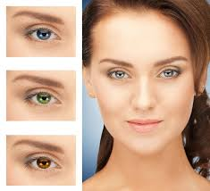 free colored contacts samples free shipping