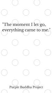 quote happiness only real when shared best 25 self happiness quotes ideas on pinterest self best